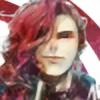 s88273's avatar