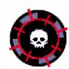 s8bv3rsiv3's avatar