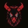 s8nlovesyou666's avatar