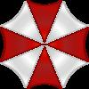S9-Kusanagi's avatar