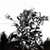 S90r4d1c's avatar