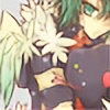 S---Fran's avatar