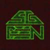S--Green's avatar