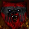 S-A-DFriend's avatar