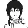 S-A-K-I-K-O's avatar