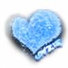 s-a-n-i-m's avatar