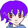 S-a-n-t-i-l's avatar