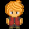 S-A-R-C's avatar
