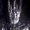 S-A-U-R-O-N's avatar