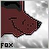 S-akuraF-ox's avatar
