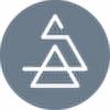 S-andr-A's avatar