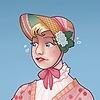 s-aray's avatar