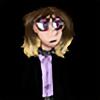 S-assy-S-ue's avatar