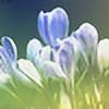 s-avour's avatar
