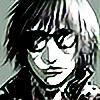 S-awao's avatar