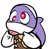 s-bis's avatar