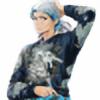 S-C-O-PSY-VA's avatar