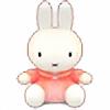 s-c-o-r-p's avatar