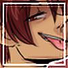 s-c-u-m's avatar