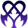 S-C-Vampire's avatar
