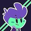 S-Cabbage's avatar