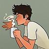 s-carmo's avatar