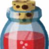 S-Check's avatar
