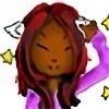 S-Chunsa's avatar