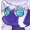 S-CoreS's avatar