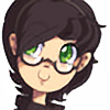 S-Dash's avatar