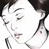 S-doll's avatar