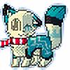 S-E-A-S-H-O-R-E-S's avatar
