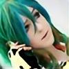 s-e-m-e's avatar
