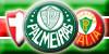 S-E-Palmeiras
