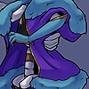 S-E-Sagas's avatar