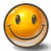 S-E-V-E-N-7's avatar