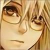 S-ed's avatar