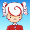 s-enhora-valdez's avatar