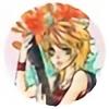 S-Enix's avatar