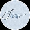 S-erah's avatar