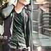 S-eul's avatar
