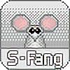 S-Fang's avatar