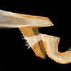 S-Flow's avatar
