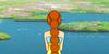 S-G-Sailor-Sun's avatar