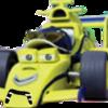 s-g-t3f's avatar