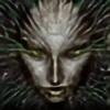 S-H-0-D-A-N's avatar