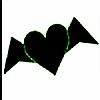 S-h-a-d-o-w-7's avatar