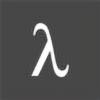 s-h-a-m-a-n's avatar