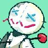 S-h-a-m-eboy's avatar