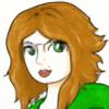 S-H-A-N-D-O-R's avatar